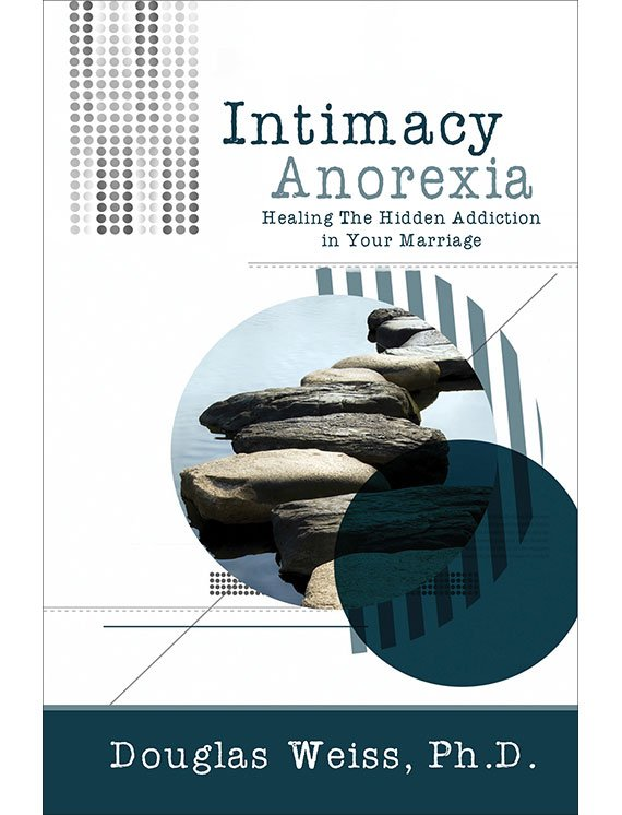 Intimacy Anorexia Book Cover