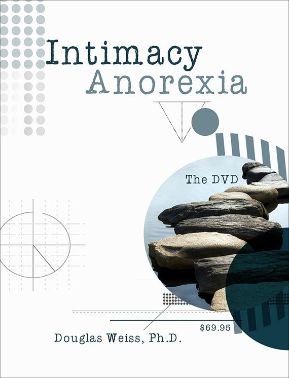 Intimacy Anorexia DVD Cover