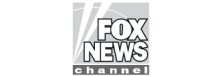 Dr. Weiss on Fox News Channel