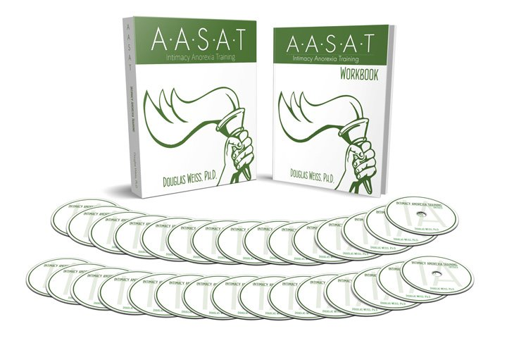 AASAT-Intimacy-Anorexia-Recovery-Therapist-Training-Set-IAT
